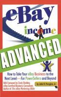 """""""eBay"""" Income Advanced"""