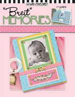 """Breit"" Memories (Paperback)"