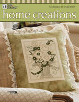 Mary Engelbreit Home Creations (Paperback)