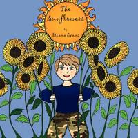 The Sunflowers (Paperback)