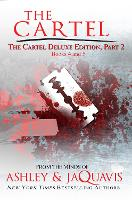 The Cartel Deluxe Edition Part 2 (Paperback)