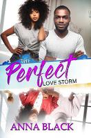 The Perfect Love Storm (Paperback)