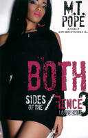 Both Sides Of The Fence 3: Loose Ends (Paperback)