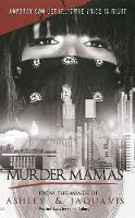 Murder Mamas (Paperback)