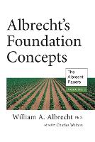 Albrecht's Foundation Concepts: Volume 1: The Albrecht Papers (Paperback)