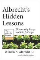 Albrecht's Hidden Lessons: Volume 3: The Albrecht Papers (Paperback)
