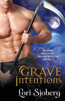 Grave Intentions (Paperback)