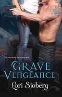 Grave Vengeance (Paperback)