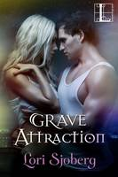 Grave Attraction (Paperback)
