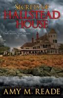 Secrets of Hallstead House (Paperback)