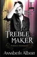 Treble Maker (Paperback)
