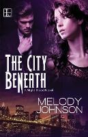 The City Beneath (Paperback)