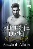 All Note Long (Paperback)