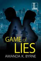 Game of Lies (Paperback)