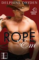 Rope 'em
