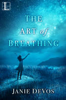 The Art of Breathing (Paperback)