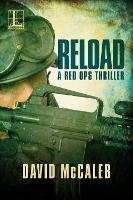 Reload (Paperback)