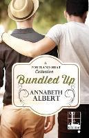 Bundled Up (Paperback)