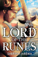 Lord of the Runes (Paperback)