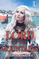 Lord of the Mountains (Paperback)