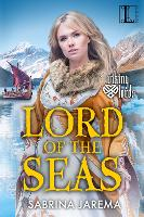 Lord Of The Seas (Paperback)