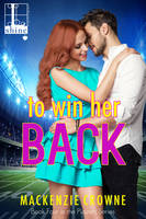 To Win Her Back (Paperback)