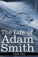Life of Adam Smith (Paperback)