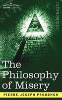 The Philosophy of Misery (Paperback)
