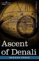 Ascent of Denali (Paperback)
