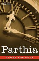 Parthia (Paperback)