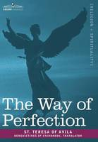 The Way of Perfection (Hardback)