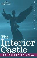 The Interior Castle (Paperback)