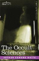 The Occult Sciences (Paperback)