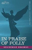 In Praise of Folly (Paperback)