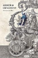 Armor & Ornament - Alaska Literary (Paperback)