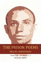 The Prison Poems - Free Verse Editions (Paperback)