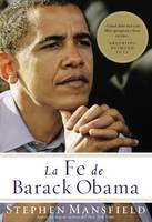 La fe de Barack Obama (Hardback)