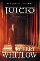 El juicio (Paperback)
