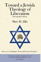 Toward a Jewish Theology of Liberation