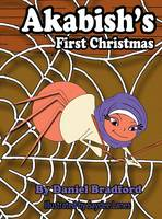 Akabish's First Christmas