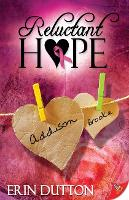 Reluctant Hope (Paperback)