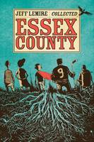 The Complete Essex County (Paperback)