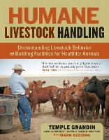 Humane Livestock Handling (Paperback)