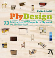 PlyDesign (Paperback)