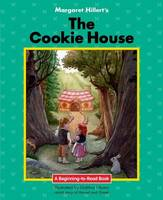 Cookie House (Paperback)
