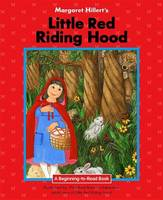 Little Red Riding Hood (Paperback)