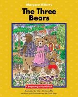 Three Bears (Paperback)