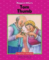 Tom Thumb (Paperback)
