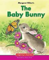 Baby Bunny (Paperback)