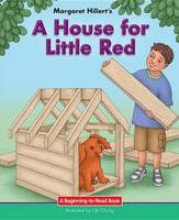House for Little Red (Paperback)